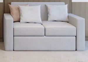 Service Sofa Terpopuler Jakarta Timur