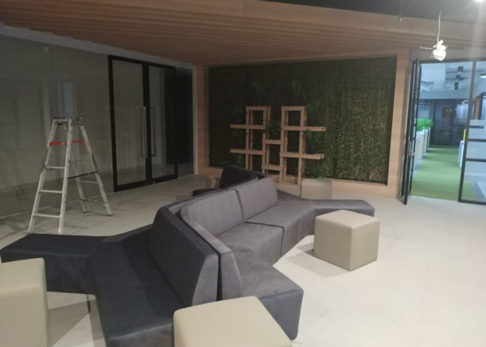 Tukang Service Sofa di Jakarta | Rapi dan Cepat