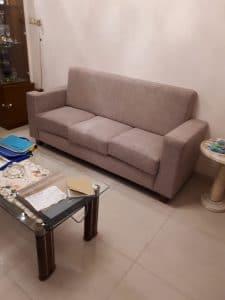 Service Sofa Jakarta Diskon Tahun Baru 2020