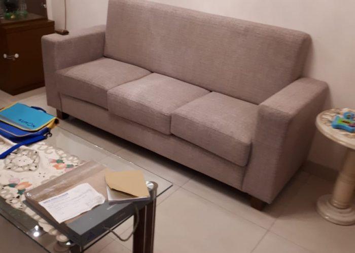 Service Sofa Jakarta Pusat Termurah