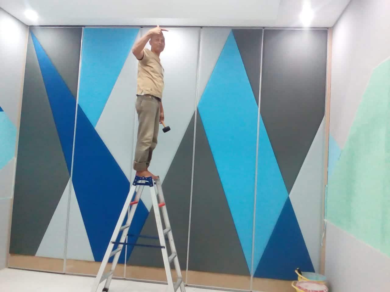 Layanan Perbaikan Sofa Cinere Terlengkap