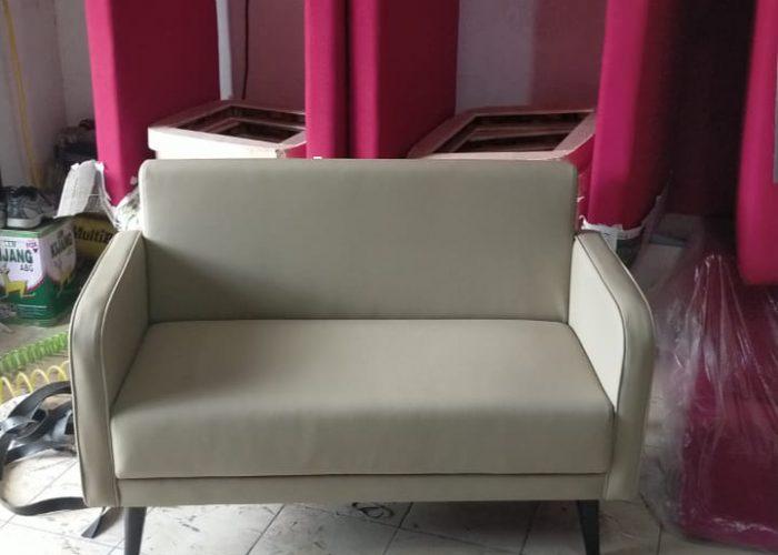 Melayani perbaikan sofa pondok indah Jakarta Selatan