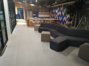 service sofa Menteng Jakarta Pusat