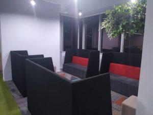 Buat Sofa Baru di Jakarta Cepat dan Murah