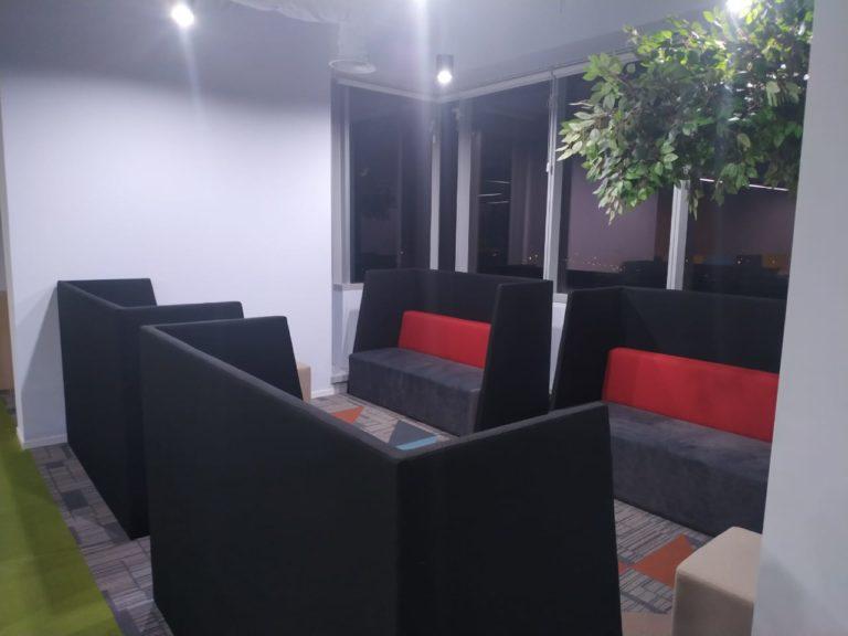 service sofa alam sutra terdekat