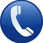 kontak telepon karya indah interior