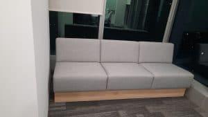 Perbaikan sofa Bintaro termurah